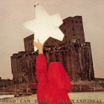 DEAD CAN DANCE-SPLEEN AND IDEAL