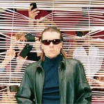 ALEX CAMERON-FORCED WITNESS