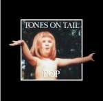 TONES ON TAIL-POP